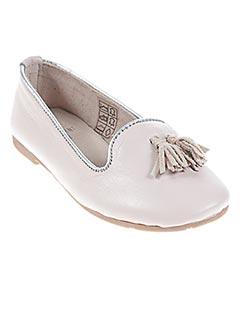 Produit-Chaussures-Fille-CARREMENT BEAU