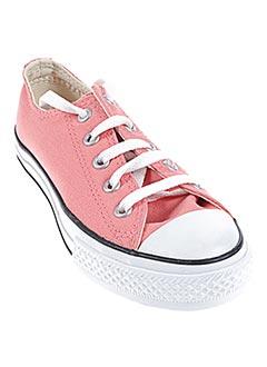 Produit-Chaussures-Fille-CONVERSE