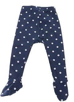 Produit-Pantalons-Fille-GRAIN DE LUNE