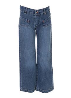 Produit-Jeans-Fille-PETIT PATAPON