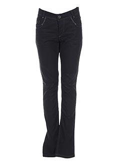 Produit-Jeans-Fille-IKKS