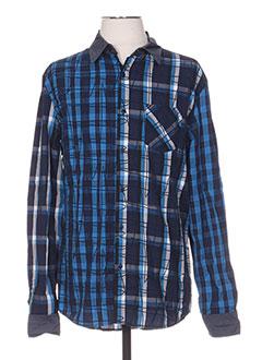 Produit-Chemises-Homme-DESIGUAL