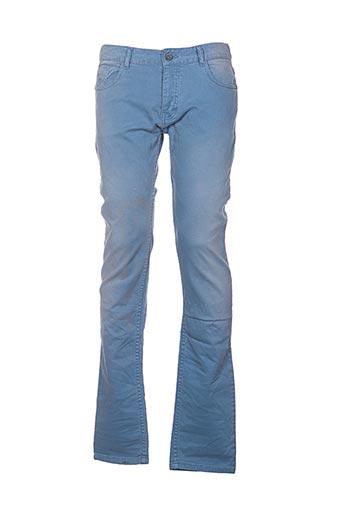 Jeans Modz Droite Bleu En Cher Desigual Bleu00 Soldes De Coupe Couleur Pas 1209073 vn0mwON8