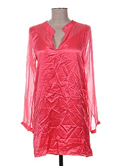 Produit-Tuniques-Femme-GUESS BY MARCIANO