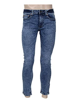 Produit-Jeans-Homme-ONLY&SONS