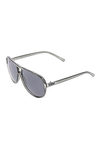 jack EFFI_CHAR_1 jones accessoires homme de couleur gris