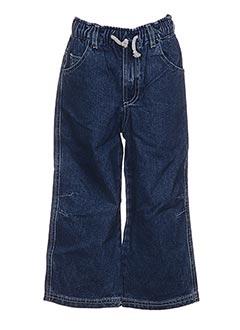 Produit-Jeans-Garçon-CATIMINI