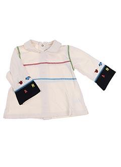 Produit-T-shirts-Garçon-CATIMINI