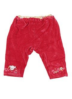 Produit-Pantalons-Fille-CONFETTI