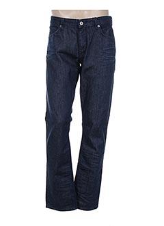 cd8acb2ef17 Jeans MEXX Homme En Soldes Pas Cher - Modz