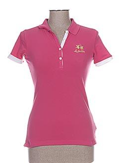 Femme En T Luxe Soldes Cher Shirts Pas Modz shQrtdCxB
