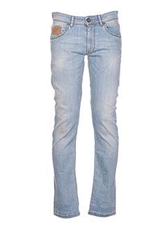Produit-Jeans-Homme-LA MARTINA