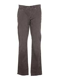 Produit-Pantalons-Homme-LA MARTINA