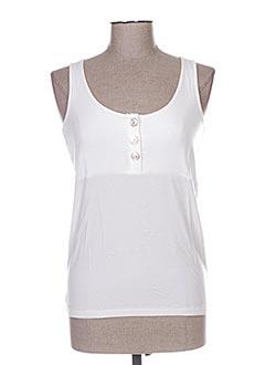 Produit-T-shirts-Femme-ANANKE