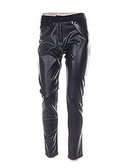 Produit-Pantalons-Femme-LESLIE