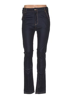 Produit-Jeans-Femme-CHACOK
