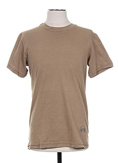 Produit-T-shirts-Homme-MARITHE & FRANCOIS GIRBAUD