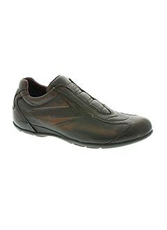 Produit-Chaussures-Homme-CAMEL ACTIVE