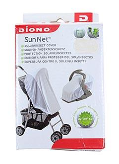 Produit-Accessoires-Enfant-DIONO