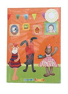 Produit-Accessoires-Enfant-MOULIN ROTY