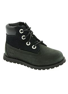 Produit-Chaussures-Garçon-TIMBERLAND