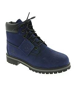 Produit-Chaussures-Enfant-TIMBERLAND