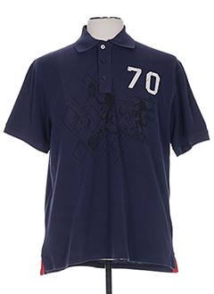 Produit-T-shirts-Homme-CSY