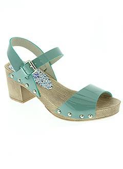 599c70b2fc993b Chaussures De Marque HARLOT En Soldes Pas Cher - Modz