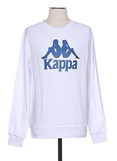 Produit-Pulls-Homme-KAPPA