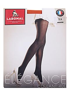 Produit-Lingerie-Femme-LABONAL