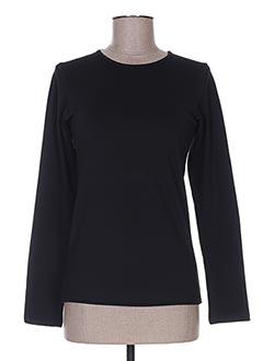 Produit-T-shirts-Femme-CHIC LADY