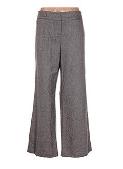 Produit-Pantalons-Femme-A.C.B.
