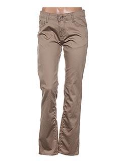 Produit-Pantalons-Femme-BB.S JEANS