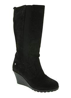 –Modz Ixoo Cher Chaussures Femme Pas QroeCdBxW