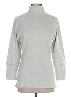 Produit-T-shirts-Femme-BODY & SOUL