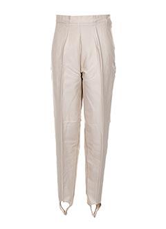 Produit-Pantalons-Femme-DIFFERENTIEL