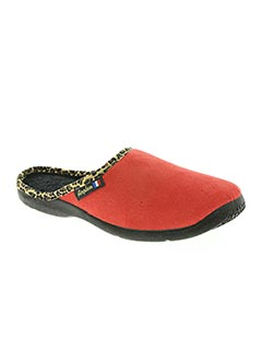 Produit-Chaussures-Femme-AIRPLUM