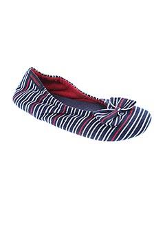 Produit-Chaussures-Fille-ISOTONER