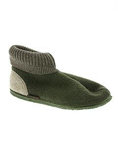 Produit-Chaussures-Homme-GIESSWEIN