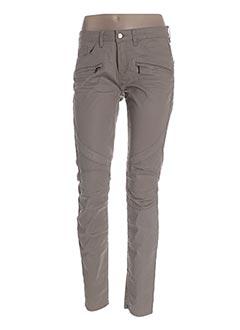 Produit-Pantalons-Femme-EXPRESSO