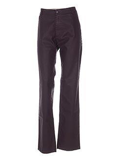 Produit-Pantalons-Femme-AXIOME