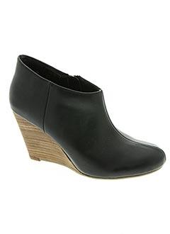 2e7008a619e Chaussures ANDRE Femme En Soldes Pas Cher - Modz