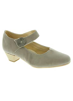 Produit-Chaussures-Femme-CONFORTISSIMO