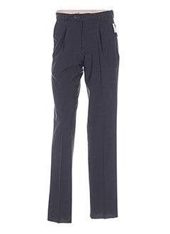 Produit-Pantalons-Homme-CANALETTO