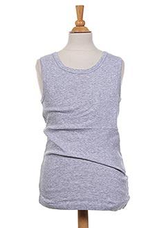 Produit-T-shirts-Garçon-BOYS COLLECTION