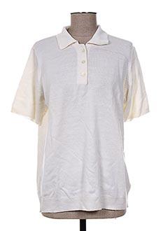 Produit-T-shirts-Femme-DAXON