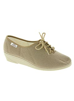 Soldes De Goes Pas Modz Cher Marque Chaussures En vmN0nw8