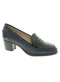 Produit-Chaussures-Femme-D'CHICAS