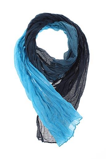 ddp accessoires unisexe de couleur bleu