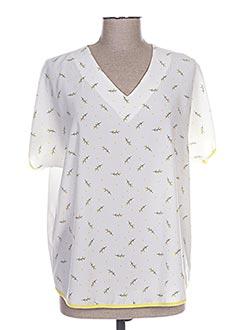 Produit-Chemises-Femme-HONEY MOON